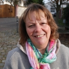 Sabine Kaus-Schmidt
